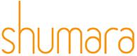 Welcome to Shumara