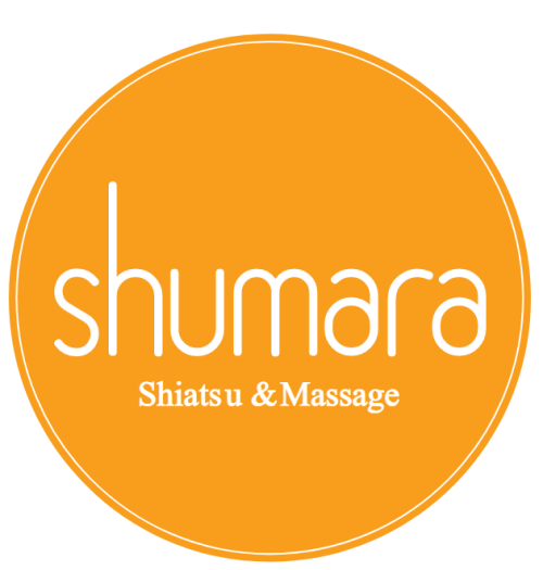 Welcome to Shumara